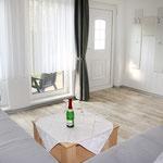 Haus Waldstraße - Wohnen 1 - Wohnbeispiel