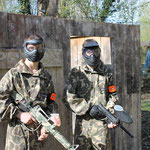 paintball anet