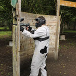 paintball proche paris, chartres, mantes, guerville, rouen. canoe nature Anet