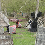 loisirs paintball