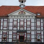 Lüchow, Ratskeller