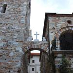 Frauenkloster