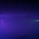 Nebelparty im Jugendhaus LUF bis 22.00 Uhr