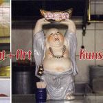 eat & art 2009,vo