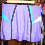 WRA3367003300 スカート (¥4725税込) 在庫サイズ M