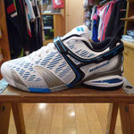 PROPULSE (all court) ¥14595(税込)