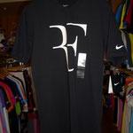 NIKE RF T shirts (BK/WH) size S-XL (販売価格¥4095)