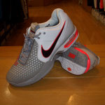 NIKE AIR MAX COURTBALLISTEC 429985-002