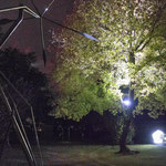 Récit mis en lumière par la parabole de Laurent Dujat