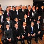 Lions Club Mitglieder