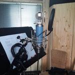 Studio vue 4