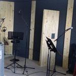 Studio vue 2