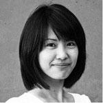 Hsin-Chien Chiu