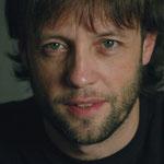 Fran Fernández-Asensio actor