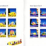Seite 16 - 17