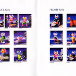 Seite 02 - 03