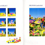 Seite 14 - 15