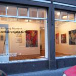Kunstverein Trier