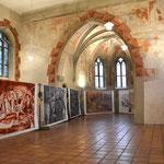 Stadtmuseum Crailsheim