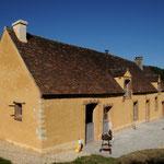 Rénovation générale maion paysanne (image)