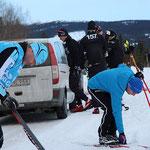 Skitest