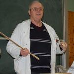 Dr. Geissler