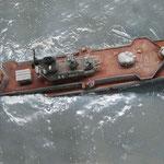 Sinkex DDG 09 Towers Mennigke