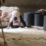 皮の塩漬けWaioli131105-03