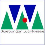 Jugendberufshilfe Duisburger Werkkiste
