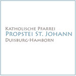 Pfarrei St. Johann Duisburg-Hamborn