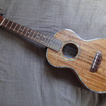 KIWAYA K-401