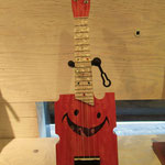 g's ukulele 石井元