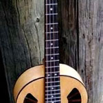 BMM Resonator Baritone  http://www.butsermountainmusic.co.uk/