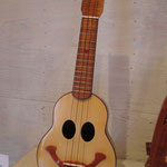 "cozzy guitar craft ""Smile10""  杉浦浩二"