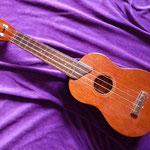 ARAI No.160  http://www.ariaguitars.com/jp/