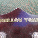 MELLOW TONE No.230 ウクレレ