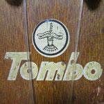 TOMOBO Ukulele