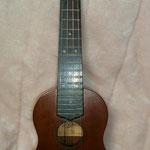 ARAI No.250