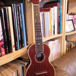 Acoustic World Ukulele  http://www.acousticworld.com/