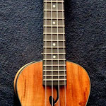 Manuel Rodriguez Signature Soprano   http://www.guitarrasartesanasmr.com/
