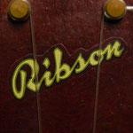 Ribson No.45 From「ちゃらんぽらニストのチラ裏ブログ しんかん!」