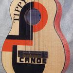 Tippy Canoe Concert Ukulele  http://www.pohakuukulele.com/