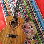 Zemaitis Ukulele http://www.zemaitis.net/zemaitis-ukulele.htm