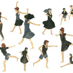 contemporary dance2
