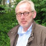 Klaus Wallot