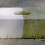 Nanoprotect Steinimprägnierung – Präventiv gegen Frostschäden und Moosbefall