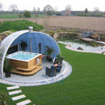 outdoor whirlpool kundenbild