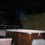 whirlpool auf penthouse