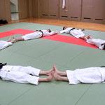 少林寺拳法部化学講座:ベンゼン