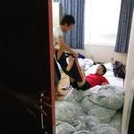 怪しい部屋2